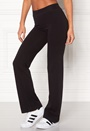 Linn jazz pants