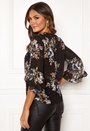 Madelyn Blouse