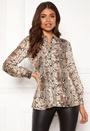 Mia blouse
