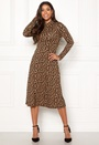 Miriana dress