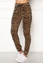 Nicole velour pants