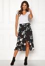 Sandie skirt