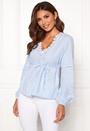 Sanna blouse