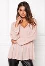 Sasha blouse