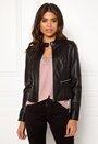 Sigrid jacket
