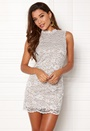 Vienna lace dress