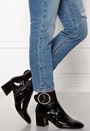 Sophie Patent Shoe