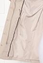 Balis Jacket