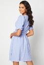 Gelby Dress