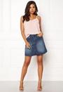 Gezar Skirt