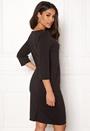 Kate Slim Dress
