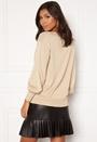 Mopaz Lurex Sweater