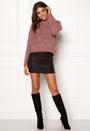 Tonya Knit