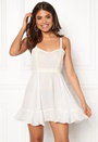 Alisha Dress