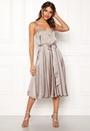 Brigitte Bridesmaid Dress