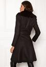 Nadine Coat Wool