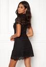 Sutton Dress