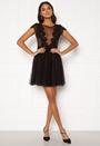 Taranne Dress
