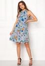 Chili S/L Dress
