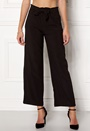 Chung Wide Pant