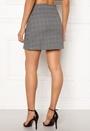 Delicious Short Skirt