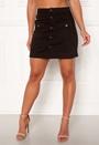 Five Button Skirt