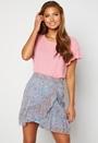 Jennifer Life Mini Skirt