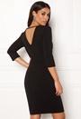 Lauren 3/4 Dress