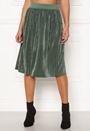 Nethe Skirt