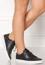 Cloud Wmn Leather Shoe