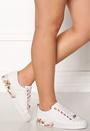 Kelleip Shoes