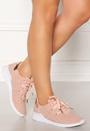 Caisa Sneakers