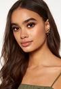 Miss Eponine Earrings