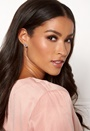 Miss Sofia Earrings
