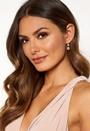 Petite Sienna Earrings
