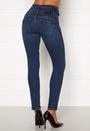 Rampy Jeans