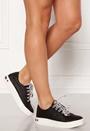 Moschino Glitter Sneakers