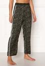 Weekend Pyjama Pants