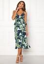 Analisa dress