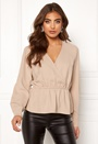 Bea blouse