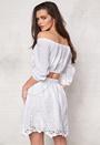 Indra Skirt