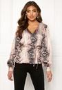 Miriam blouse