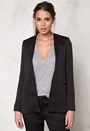 Make Way Vicroire Ladies Suit jacket Black Bubbleroom.eu