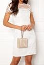Caja Glitter Bag