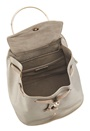 Draconis Bag