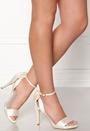 Ana Maria Shoe