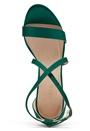 Ulmi Shoe