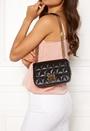 Sloan Shoulder Bag