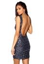 Rebecka Dress