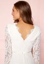 Antoinette Wedding Gown